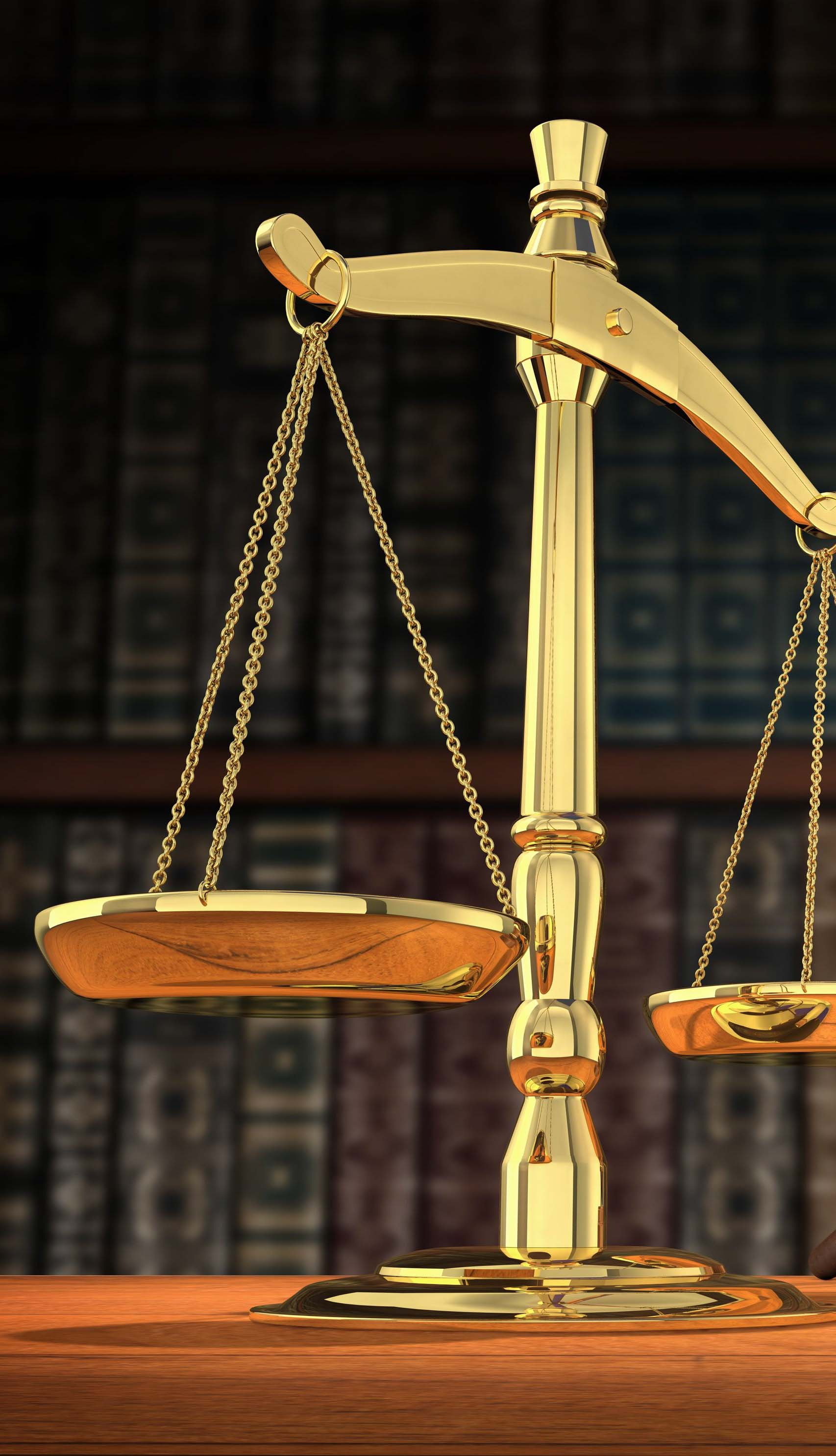 Civil Law Attorney Phoenix Arizona